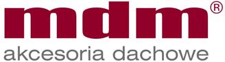 MDM akcesoaria dachowe